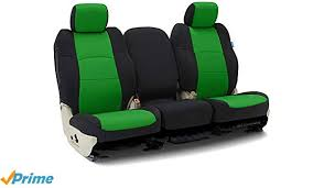 coverking cscf91hd9738 tailored seat