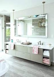 bathroom pendant lights vanity lighting