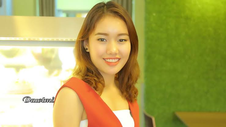 """Image result for esther dawt chin sung"""""""