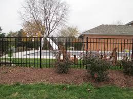 Premier Fence Inc Home About Us 847 438 3630