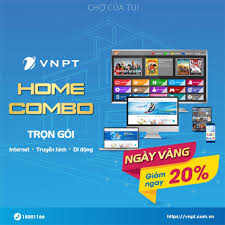 Lắp internet cáp quang và truyền hình MyTV muôn vàn ưu đãi từ nhà mạng VNPT  - Rao Vặt Miễn Phí - Đăng Tin Miễn Phí