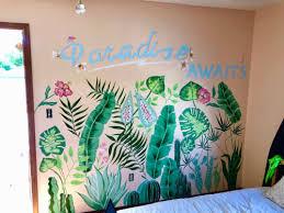 Anastasia Vivantdesign Murals And Art Wescover