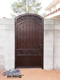 Single Gates Gallery Wrought Iron Gates Gallery Page 21 Door Gate Design Iron Garden Gates Wrought Iron Garden Gates
