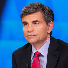 Good Morning America's George Stephanopoulos Tests Positive for ...