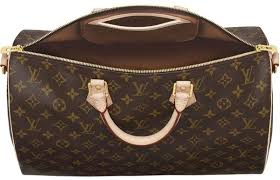 guide how to care for leather bags
