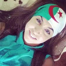 بنات جزائرية صور اجمل بنات جزائريات كلام نسوان