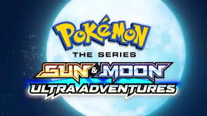 Pokémon the Series Season 21 Renewal - Disney XD Release Date ...
