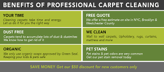 my home carpet cleaning nyc carpet