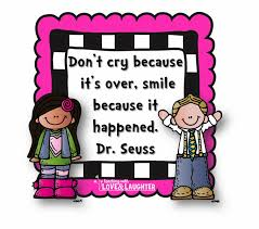 library of end of school year clip art use stock png
