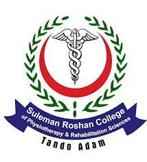 Suleman Roshan Medical College Tando Adam Jobs 2020 - JobsBox