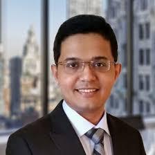 Pratik-Shah   Real Estate Weekly