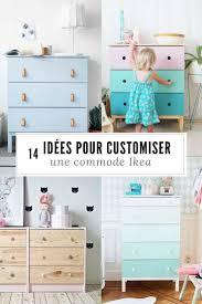 child #customize #dresser #hacks #Ideas #Ikea #room in 2020 | Ikea kids  dresser, Ikea hack, Ikea hack kids bedroom