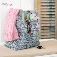 thirty one gifts launches baby by
