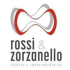 Rossi & Zorzanello Eventos e Empreendimentos - For All Eventos