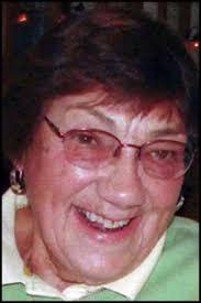 Priscilla Allen | Obituary | Bangor Daily News