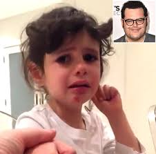 How Josh Gad's Daughter Crying About Growing Up Inspired Frozen 2 ...