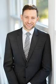 Dr Timothy Smith - Brisbane Urology Clinic