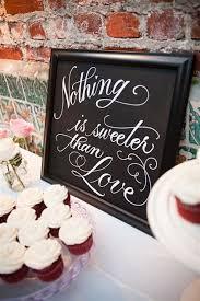 dessert table quotes