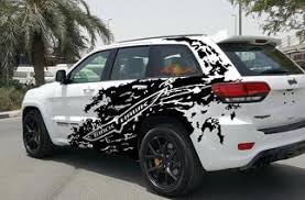 Jeep Decals For Vehicle Sticker For Autos Supdec Graphix