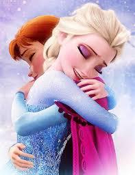 História A Frozen Love - Capítulo 6 - História escrita por MaahMLB ...