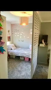 Karalis Room Divider Kidsroomideas Room Divider Ideas Bedroom Kids Room Divider Shared Girls Room