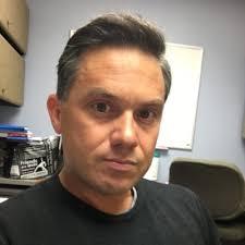 Tony Nardi (@TonyNardi) | Twitter