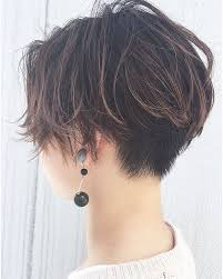 60 new best short layered hairstyles