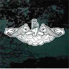 U S Navy Senior Chief Petty Officer Anchor Decals Decal Junky