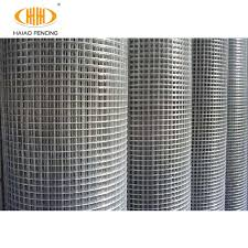 6 Gauge Stainless Steel Welded Wire Mesh Price Philippines Buy Wire Mesh Price Philippines Stainless Steel Welded Wire Mesh Welded Wire Mesh Price Philippines Product On Alibaba Com