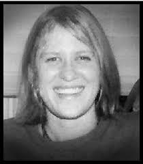 Melissa Ellis Obituary - San Luis Obispo, California | Legacy.com