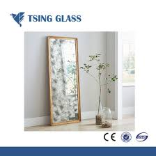 china high quality antique mirror