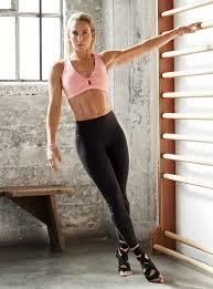 yoga leggings running tights workout