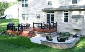 patio deck designs proteinuria info