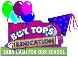 Image result for box tops for education clipart
