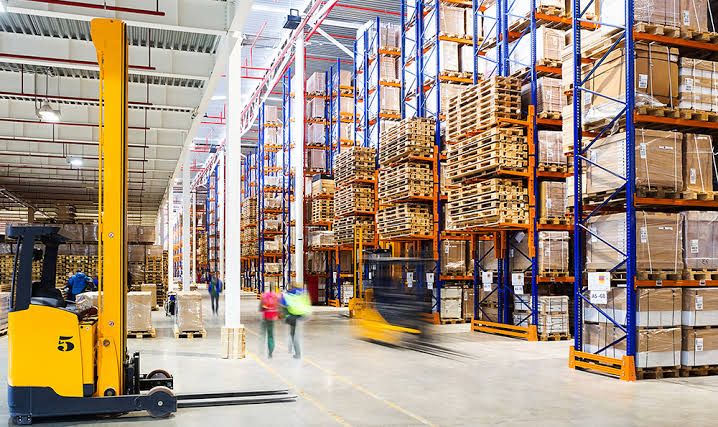 """Image result for Warehousing Mistakes to Avoid"""""""