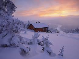 صور خلفيات ثلوج الثلج For Android Apk Download