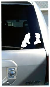 Prince Philip Vinyl Sticker Decal Car Decal Disney Sleeping Beauty Disney Sleeping Beauty Disney Sticker Princess Aurora