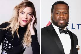 "Jaime King & Curtis ""50 Cent"" Jacks Join 'Escape Plan 2' – Deadline"