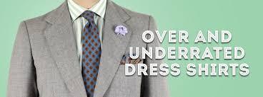 dress shirts for men