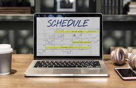 Fotos gratis : eventos, agenda, cita, calendario, conexión ...