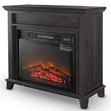 living room electric fireplaces com
