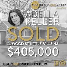 Adela Keller, Realtor - Home | Facebook