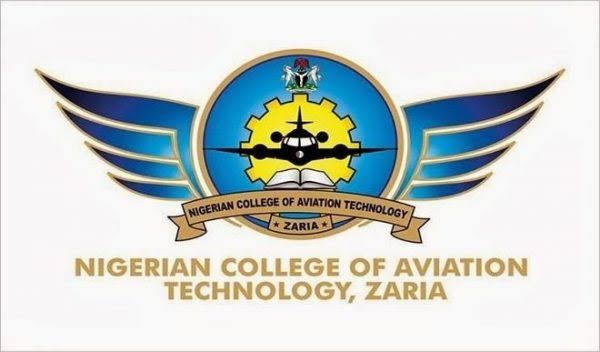 Nigerian College of Aviation Technology Recruitment 2020/2021 – https://ncat.gov.ng/portal/applicant/index/