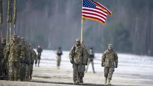 Defender Europe: ecco cos'è e cosa fanno in Europa 20mila soldati ...