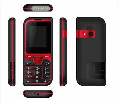 "Nokia 7260 1.8"" Dual Sim Mobile Phone ..."