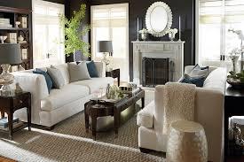 bassett furniture kennedy sofa reviews