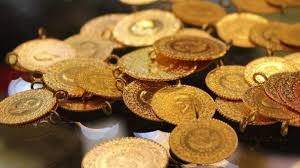 Altın fiyatları bugün ne kadar? Gram altın fiyatı ve Çeyrek altın ...