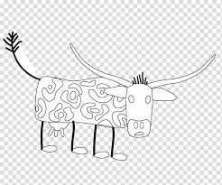 Page 79 Cows Transparent Background Png Cliparts Free Download
