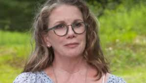 Melissa Gilbert reflects on relevance of 'Little House on the ...