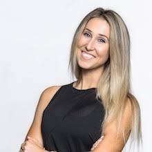 Faces of LIFE: Lauren Johnson - Life University. A World Leader in ...